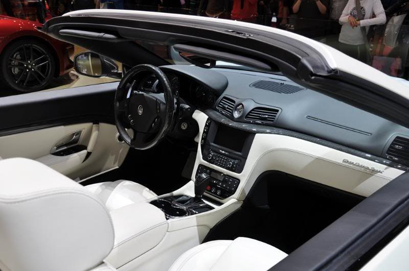 82° Salone dell'auto di Ginevra - Resoconto & FritzFoto 2012-03Ginevra064Kopie