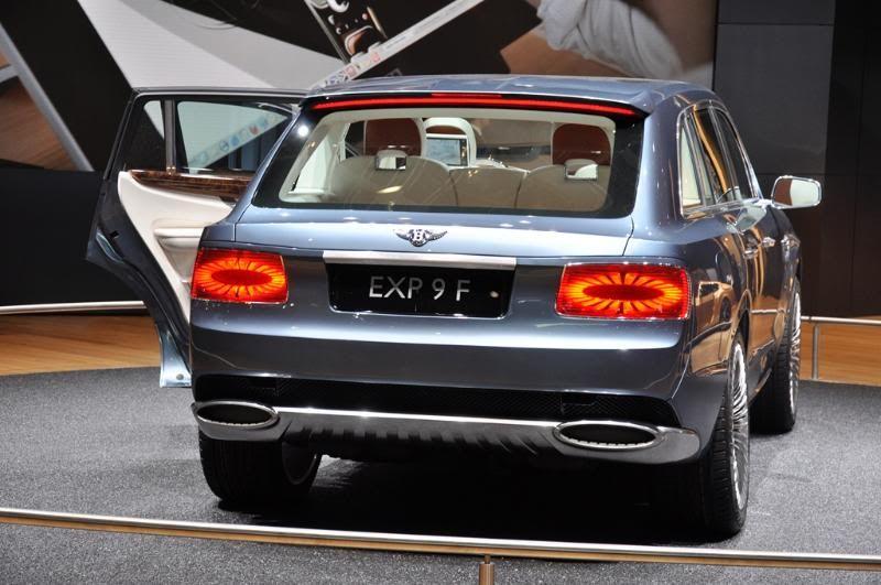 82° Salone dell'auto di Ginevra - Resoconto & FritzFoto 2012-03Ginevra091Kopie