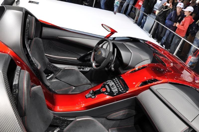 82° Salone dell'auto di Ginevra - Resoconto & FritzFoto 2012-03Ginevra107Kopie