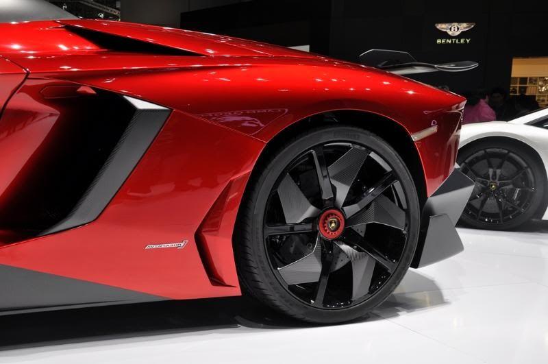 82° Salone dell'auto di Ginevra - Resoconto & FritzFoto 2012-03Ginevra114Kopie