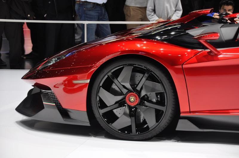 82° Salone dell'auto di Ginevra - Resoconto & FritzFoto 2012-03Ginevra126Kopie