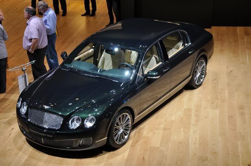 82° Salone dell'auto di Ginevra - Resoconto & FritzFoto 2012-03Ginevra135Kopie