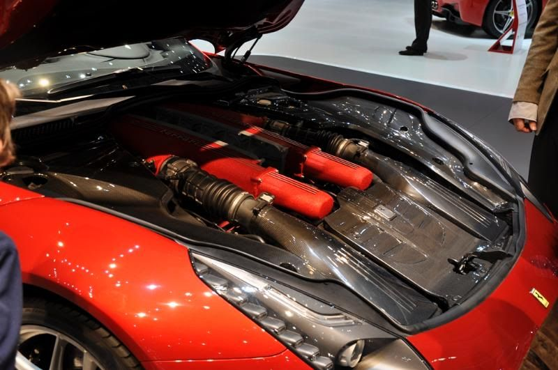 82° Salone dell'auto di Ginevra - Resoconto & FritzFoto 2012-03Ginevra178Kopie