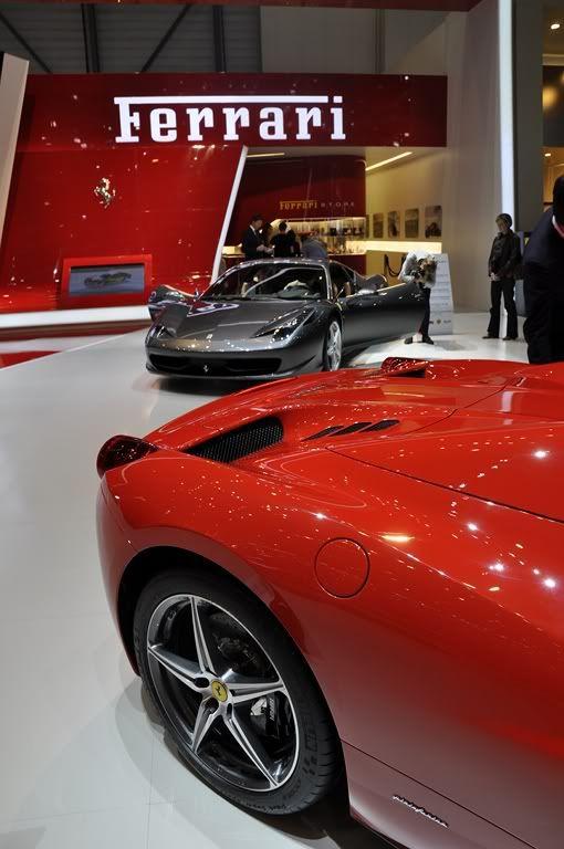 82° Salone dell'auto di Ginevra - Resoconto & FritzFoto 2012-03Ginevra194Kopie