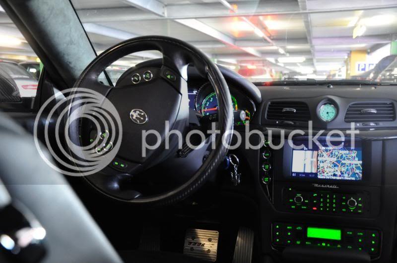 82° Salone dell'auto di Ginevra - Resoconto & FritzFoto 2012-03Ginevra254Kopie