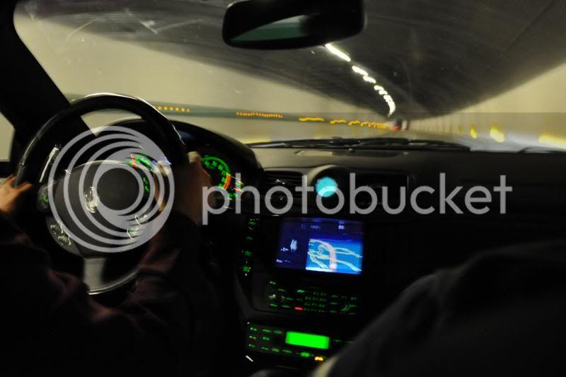 82° Salone dell'auto di Ginevra - Resoconto & FritzFoto 2012-03Ginevra267Kopie