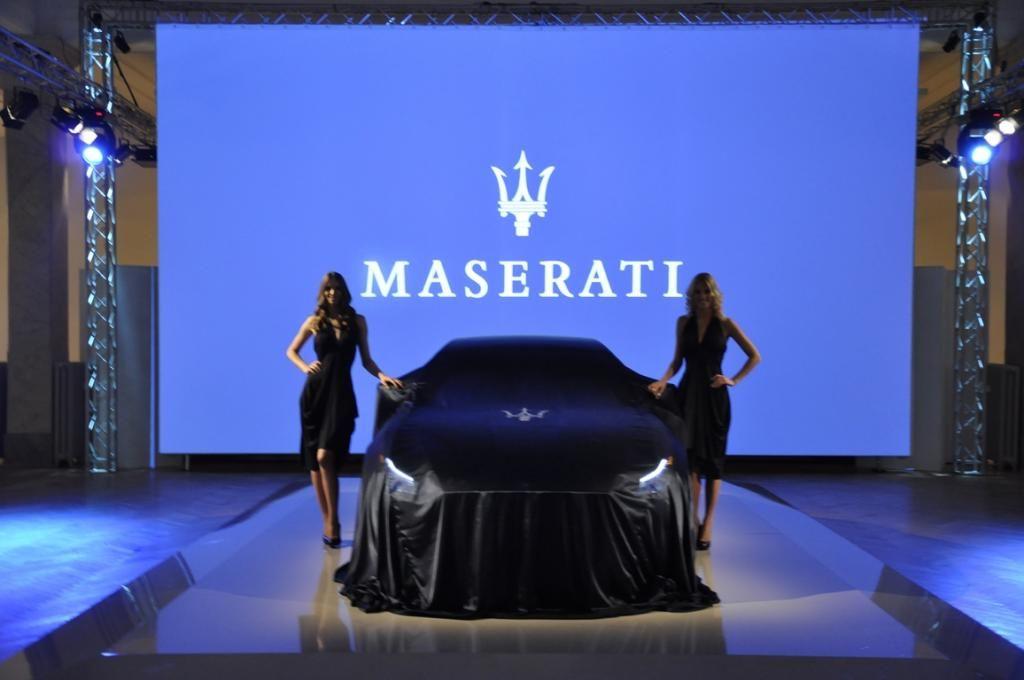Presentazione Maserati Quattroporte VI - 07/02/2013 @ Milano 2013-02MilanoQuattroporteVI003Kopie_zpsbdceb27e