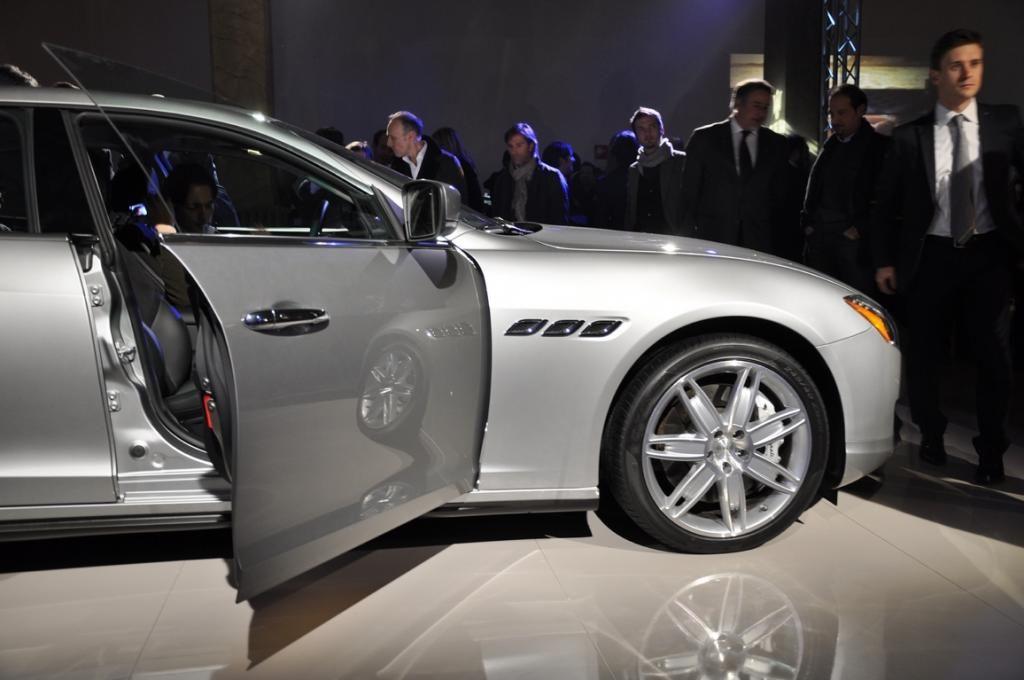 Presentazione Maserati Quattroporte VI - 07/02/2013 @ Milano 2013-02MilanoQuattroporteVI033Kopie_zpsd965564e