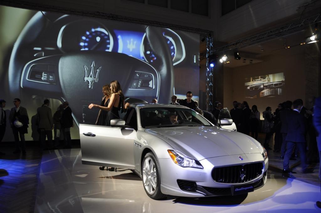 Presentazione Maserati Quattroporte VI - 07/02/2013 @ Milano 2013-02MilanoQuattroporteVI047Kopie_zps93e449b1