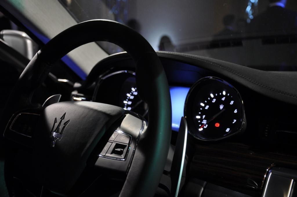 Presentazione Maserati Quattroporte VI - 07/02/2013 @ Milano 2013-02MilanoQuattroporteVI084Kopie_zps9d119ade