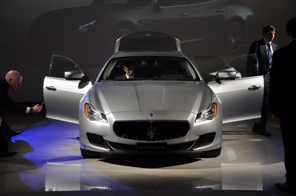 Presentazione Maserati Quattroporte VI - 07/02/2013 @ Milano 2013-02MilanoQuattroporteVI090Kopie_zpsa516040b