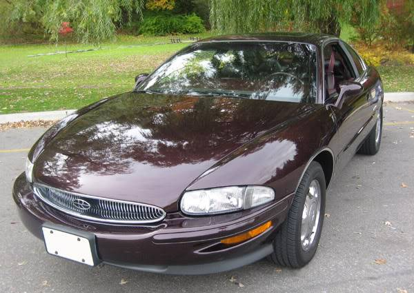 BMD's 1996 Riviera - Page 2 BMD6a
