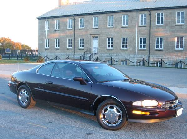 BMD's 1996 Riviera - Page 2 IMG_8855a