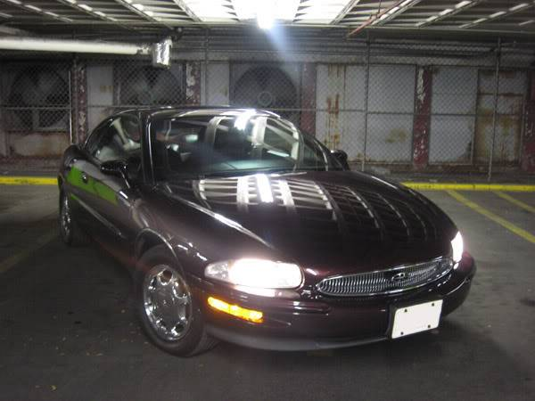BMD's 1996 Riviera - Page 2 IMG_8885ab
