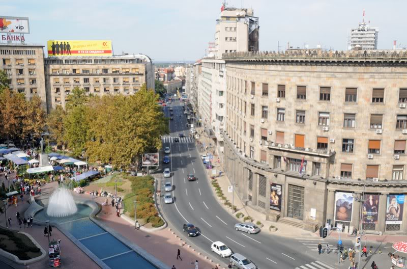 "Galerija ""Beograd"" - Page 7 118050264Uvb60mAT"