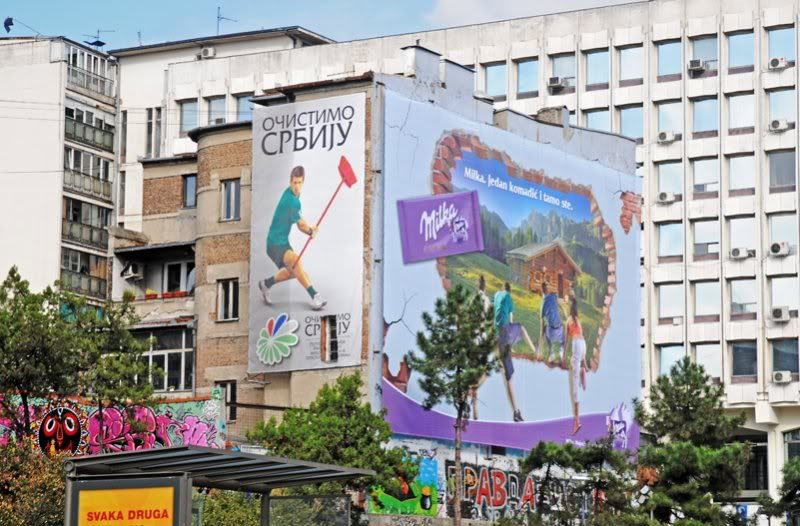 "Galerija ""Beograd"" - Page 7 118050705AzkVbFCZ"