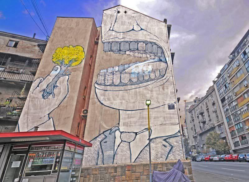 "Galerija ""Beograd"" - Page 7 118348921vcYMLhhV"