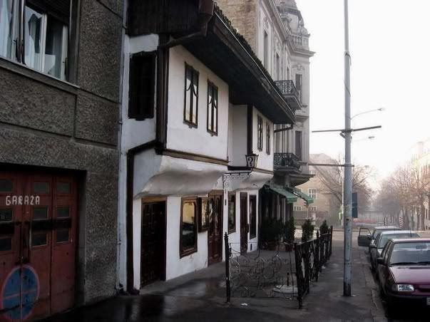 "Galerija ""Beograd"" - Page 7 299900888u8vqKku29990088Restaurant"