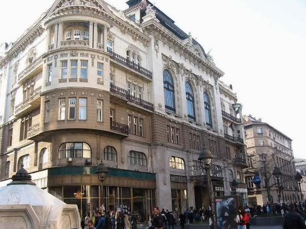 "Galerija ""Beograd"" - Page 7 30015819h8n8RpwG30015819AcademyofSciencesandArts"