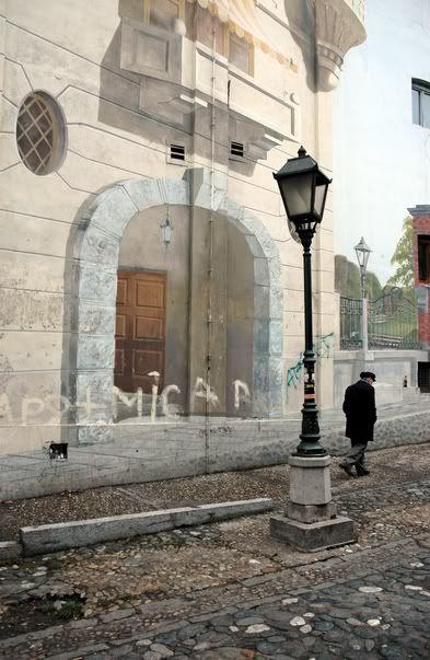 "Galerija ""Beograd"" - Page 6 540279690Skadar98"