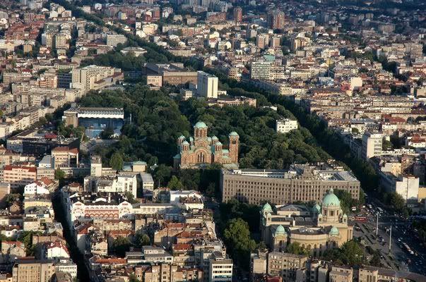 "Galerija ""Beograd"" - Page 6 808556048p170ZohStMarcochurch"
