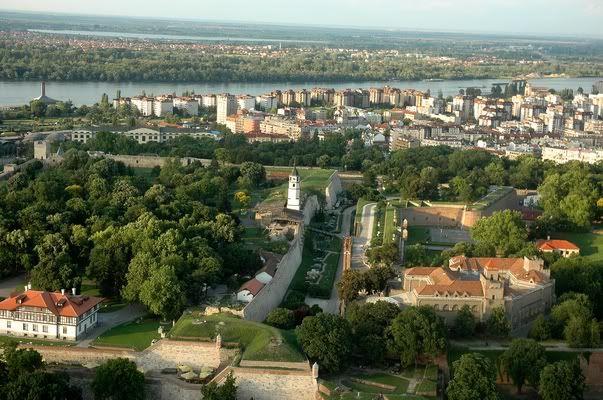 "Galerija ""Beograd"" - Page 6 80860970HL9K3jA86030DSC_2424"