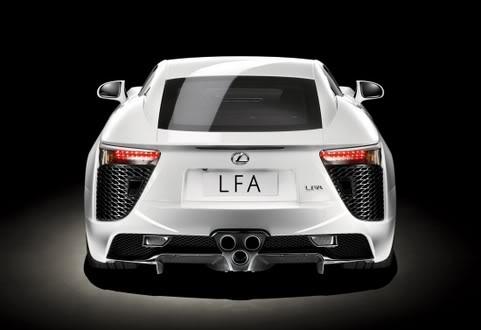 Lexus LFA Lexus-lfa-61
