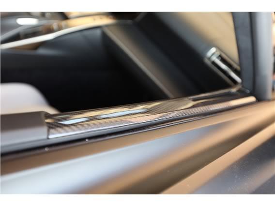 Lexus LFA Matte_black_lexus_lf_a_sema_2009_20-568-426