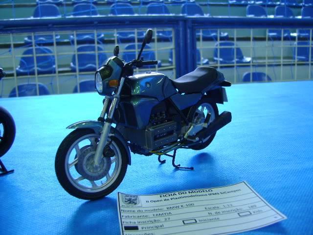II Open IPMS São Jose dos Campos/SP - Abril/2011 Fotos DSC05631