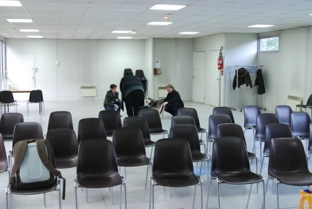 L'Assemblée Générale de notre association se tiendra le 23 octobre 2010 à 9 heure , à Noisy-le-Grand, 3 allée du Glacis - 93160 - Page 2 DSC_3886