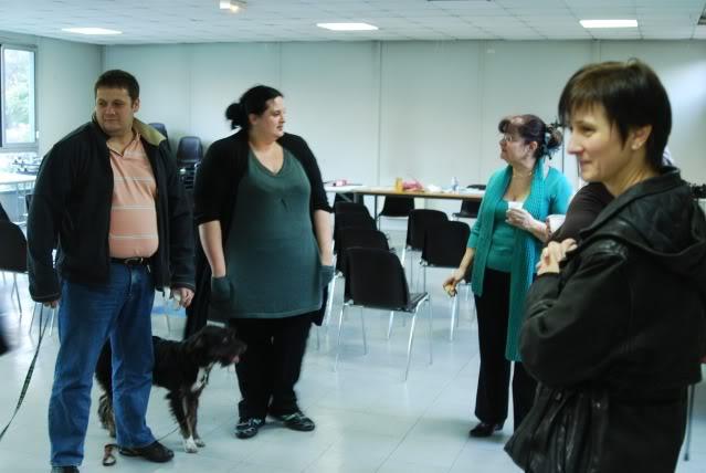 L'Assemblée Générale de notre association se tiendra le 23 octobre 2010 à 9 heure , à Noisy-le-Grand, 3 allée du Glacis - 93160 - Page 2 DSC_3891