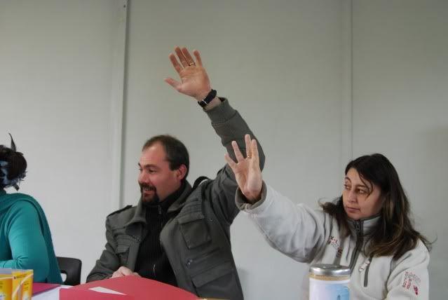 L'Assemblée Générale de notre association se tiendra le 23 octobre 2010 à 9 heure , à Noisy-le-Grand, 3 allée du Glacis - 93160 - Page 2 DSC_3957
