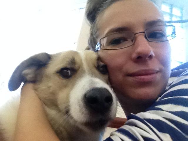 Murmurica, sauvetage de Sanda, chienne née en 2011 IMG_6983_zpsebd0eb0a