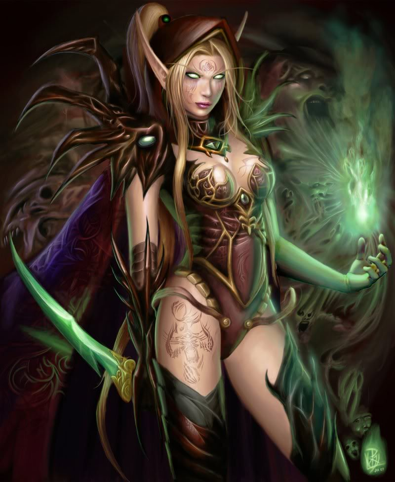 yo..sorry Img_blog_ohn_sexy_azz_blood_elf_world_of_warcraft