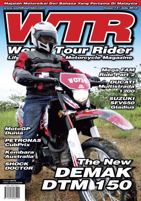 WTR-update! Cover_Issue13Low