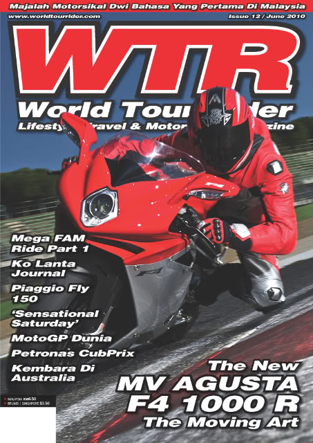 WTR-update! WTR_Cover_Issue12DigitalPrint_Page_