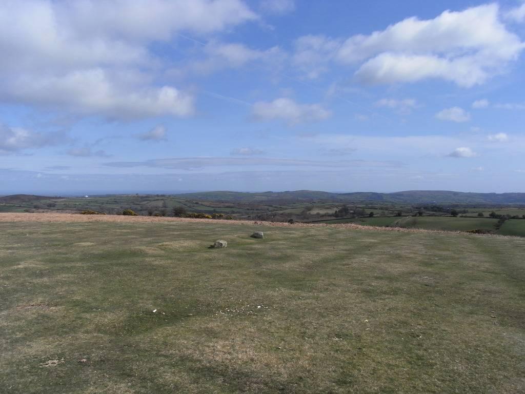 motortrip Devon, Cornwall en Somerset RIMG0029_zpsiet3seow