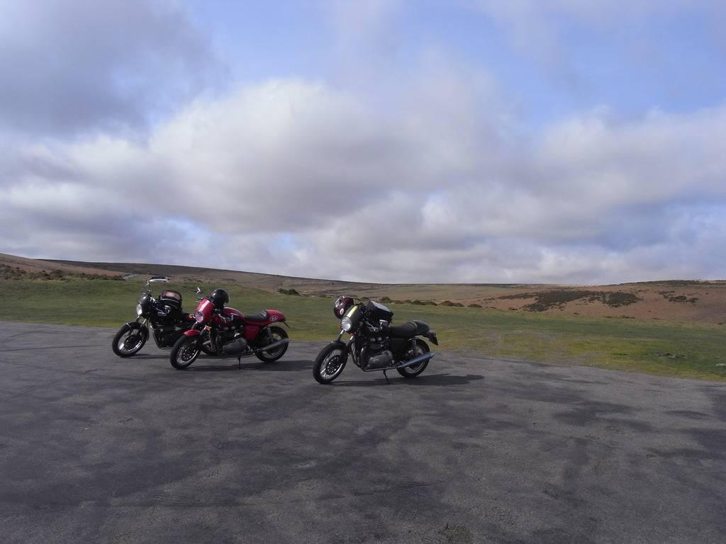 motortrip Devon, Cornwall en Somerset RIMG0039_zpsznd7rps2