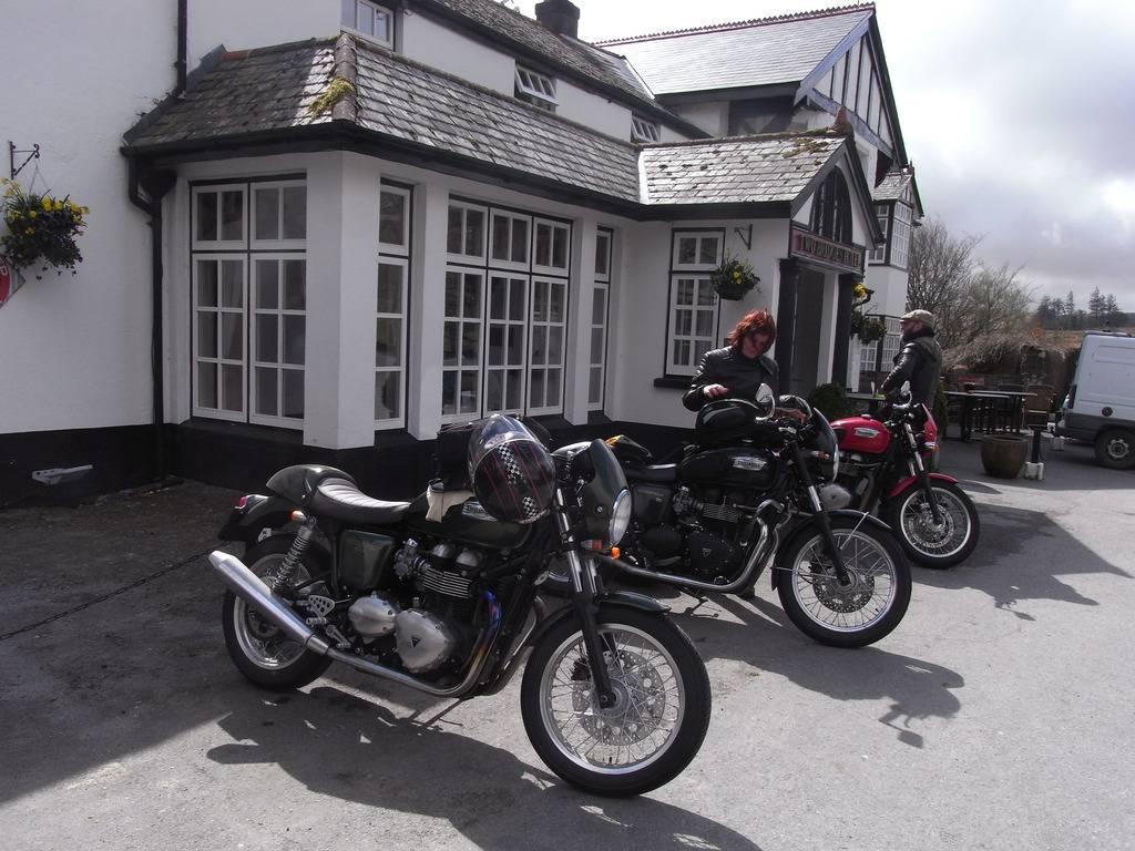 motortrip Devon, Cornwall en Somerset RIMG0051_zpsv97dxhqy