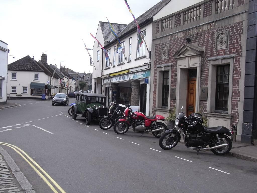 motortrip Devon, Cornwall en Somerset RIMG0071_zpsryw0snbh