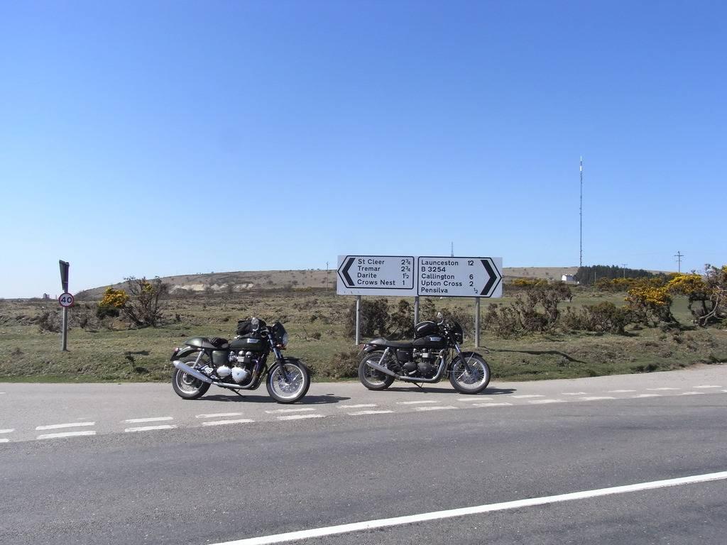 motortrip Devon, Cornwall en Somerset RIMG0172_zpsvsf5ctna
