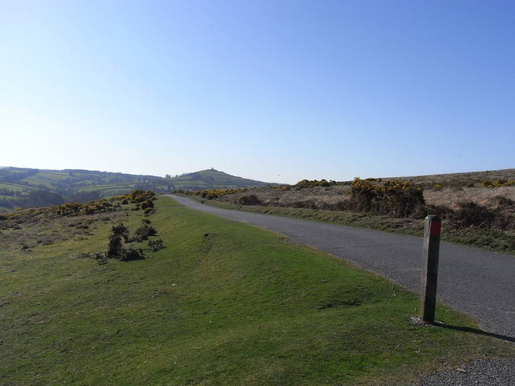 motortrip Devon, Cornwall en Somerset RIMG0174_zpspqmnturn