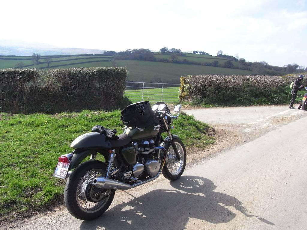 motortrip Devon, Cornwall en Somerset RIMG0204_zpsdw4vosnn