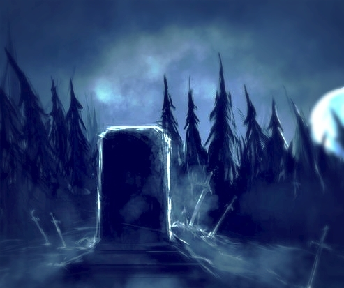 Alvina's Gravekeepers (NOW RECRUITING) 3aa888b3-b6cf-45ac-a5ae-c35ba03ac3a2