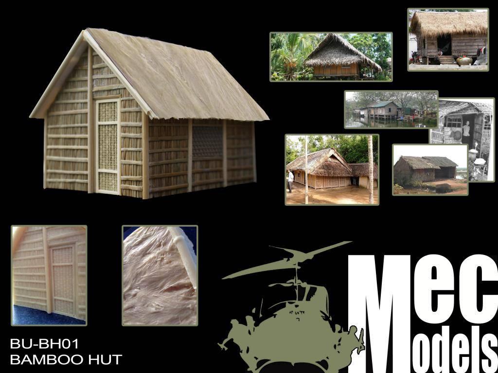 new releases by MecModels BU-BH01BambooHutcopy_zpsbedaa85b