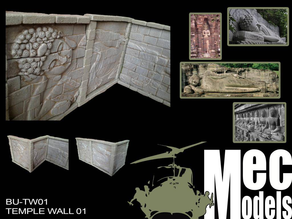 MecModels temple wall BU-TW01TempleWall_zps15c6704c