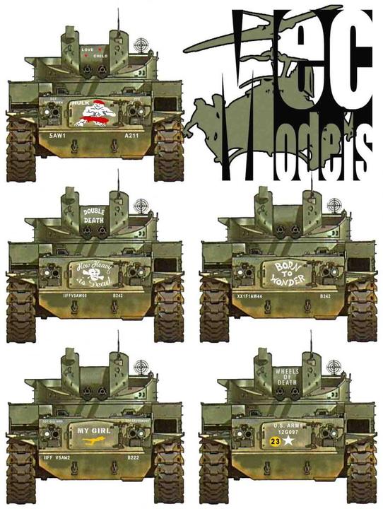 NEW: MecModels Vietnam M42 Duster decals! M42artistimpressionDU01_zpse33bf61a