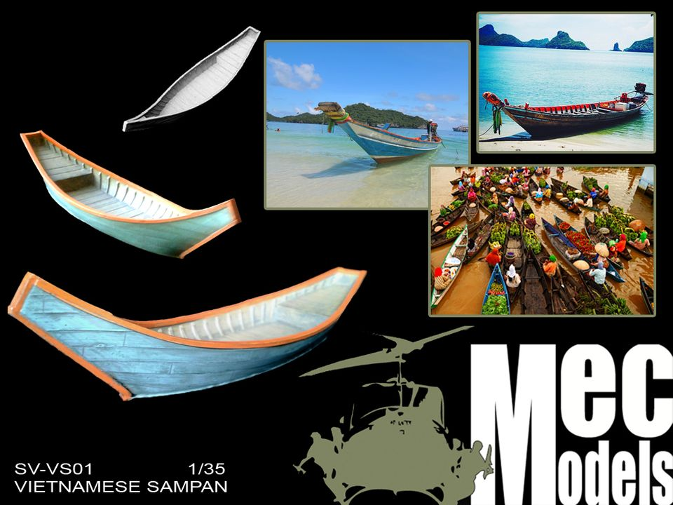 new releases by MecModels (Vietnam!) SV-VS01a_zpsa3194982