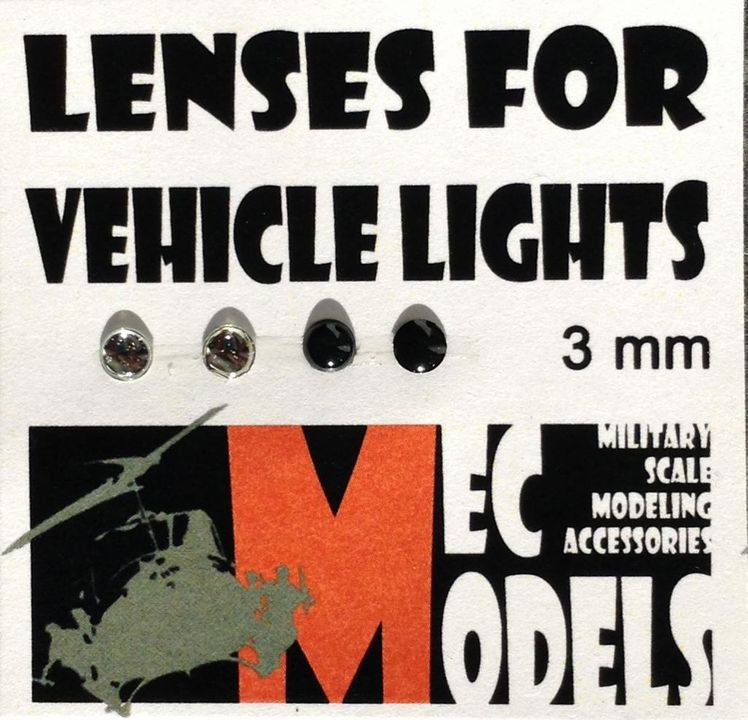 new releases by MecModels Lensesvehiclelights_zpsb47e542e