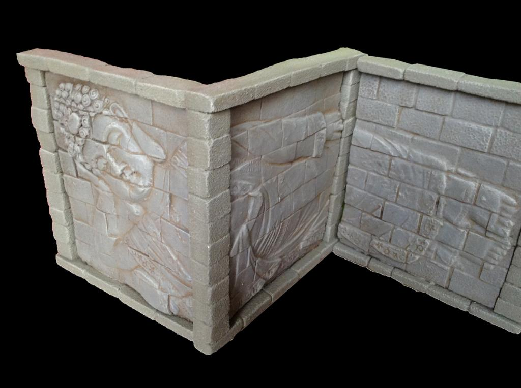 MecModels temple wall Tw2_zps67d19664